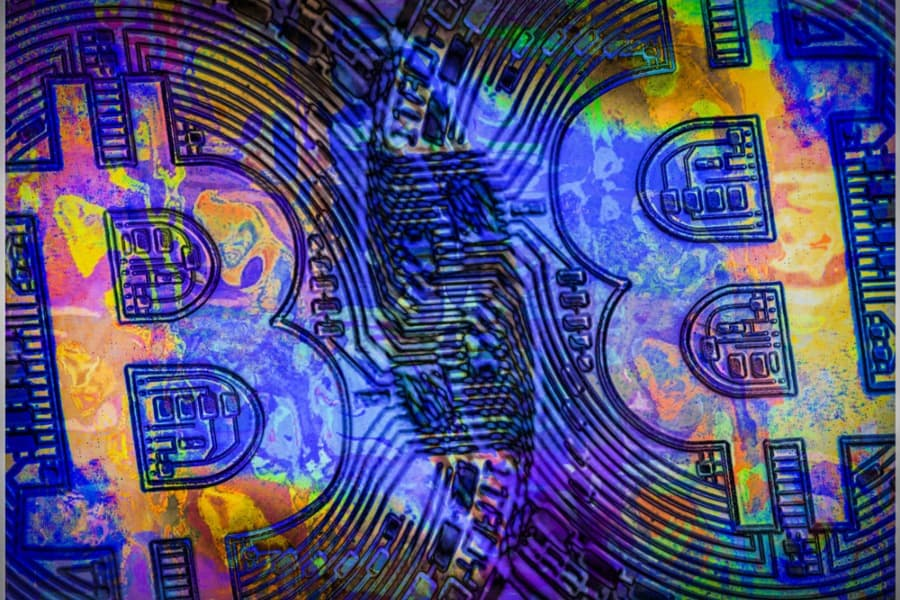 bitcoin-futures-explained-how-do-bitcoin-futures-work[1]