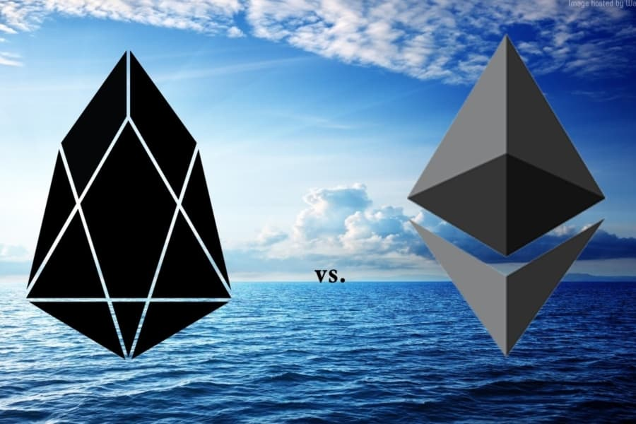 ethereum-vs-eos-which-one-is-the-vanquisher[1]